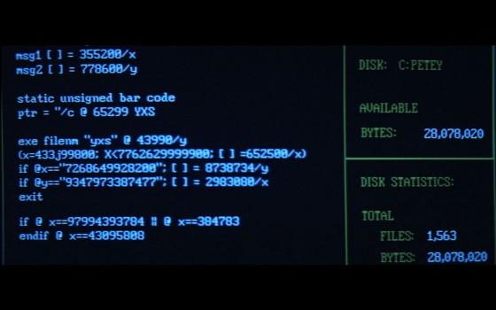 什么是企业网站源码(大气宽屏网站模板企业源码带后台) (https://www.oilcn.net.cn/) 网站运营 第4张