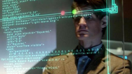 coder202