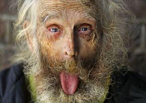fluency-old-guy (1)