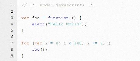 jquery-syntax